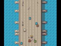 Highway Sprint (Prototype 2)