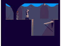 Another World - The Lost Level